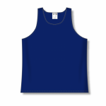 team uniforms track and cross country track jerseys t101-000-navy