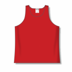 team uniforms track and cross country track jerseys t101-000-red