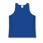 team uniforms track and cross country track jerseys t101-000-royal