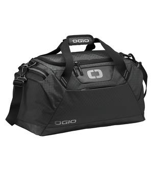 duffel bags ogio® catalyst duffel black