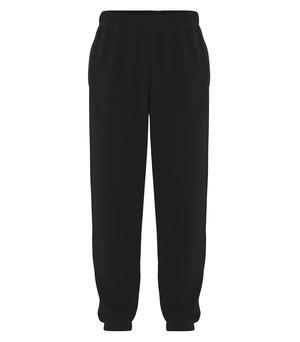 apparel fleece pants atc™ everyday fleece sweatpants black