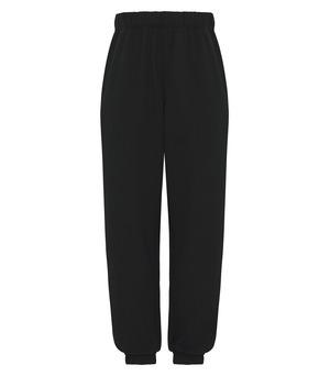 apparel fleece pants atc™ everyday fleece youth sweatpants black