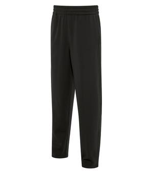 apparel fleece pants atc™ game day™ fleece pants black