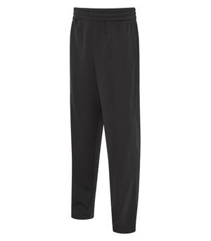 apparel fleece pants atc™ game day™ fleece pants charcoal heather