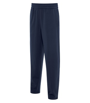 apparel fleece pants atc™ game day™ fleece pants true navy