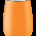WINE-TUMBLER-ORANGE