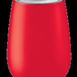 WINE-TUMBLER-RED