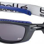 Bollé-Baxter-Glasses-w-Platinum-Coating-1