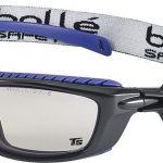 Bollé-Baxter-Glasses-w-Platinum-Coating