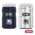 Thermos® King™ Can Insulator – 12oz