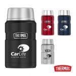 Thermos® King™ Food Jar – 24oz