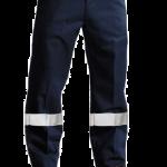 FR-FLAT-FRONT-PANTS