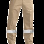 FR-FLAT-FRONT-PANTS-TAN